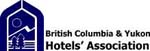 British Columbia & Yukon Hotels Association
