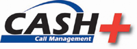CASH Call Management