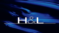 H&L Point of Sale